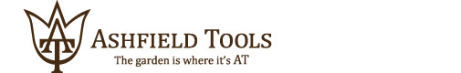 Ashfield Tools Logo
